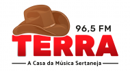 Rádio Terra FM 96,5